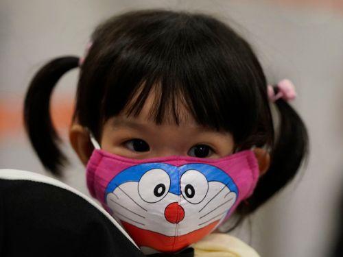 girl_kid_facemask_china_virus_2020