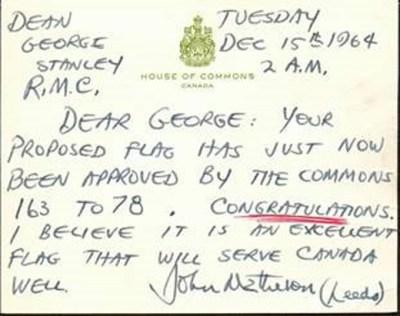 matheson_original_note_to_stanley_15dec1964