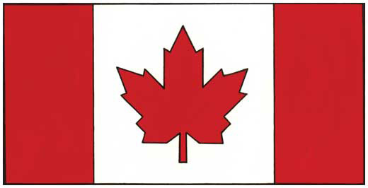 stanley_design_13_point__maple_leaf_flag