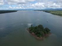Le Rio Congo