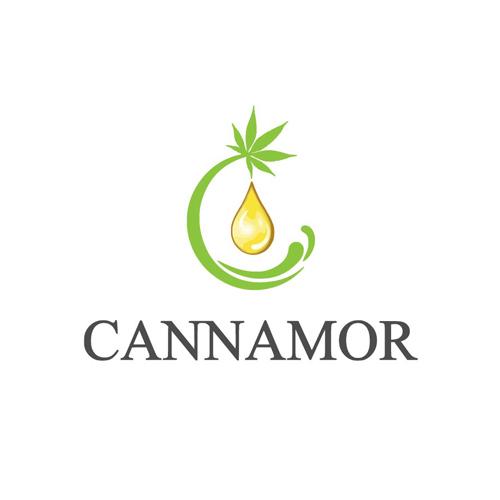 cannamore logo