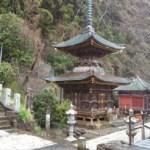 第32番音羽山 清水寺