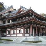 第4番海光山 長谷寺