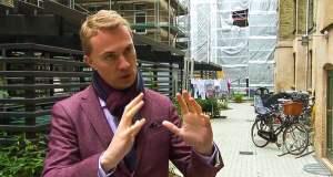 En-dansker-i-Europa-3-Morten-Messerschmidt