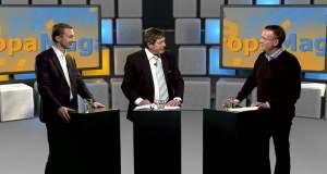EuropaMagasinet-49-Retsforbeholdet-del-2