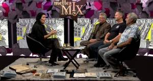 Mettes-Mix-215-passionerede-samlere