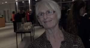 Fest-for-frivilligheden-Interview-med-Anettte-Marshall