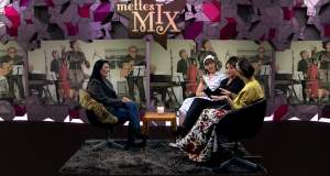 MH1798-Mettes-Mix-263_InternetMaster720p25