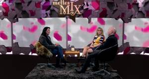 MH1799-Mettes-Mix-264_InternetMaster720p25