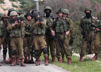 İsrail askerleri Filistinli genci gerçek mermiyle yaraladı