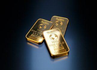 panduan investasi emas untuk pemula
