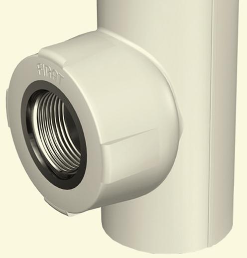 polaris pumpa za spajanje