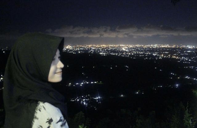 bukit bintang hargodumilah