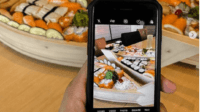 sushi tei jogja
