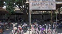 Pasar Sepeda GAPPSTA