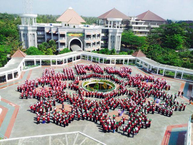 Universitas-Muhammadiyah-Yogyakarta