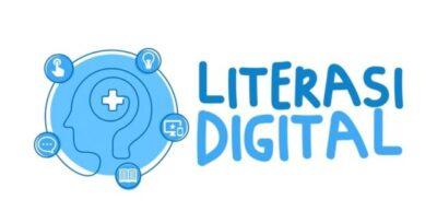 jangan ngaku paham literasi digital