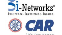 car 3i network