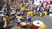 Toegoe Jogja Festival