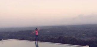 batoer hill
