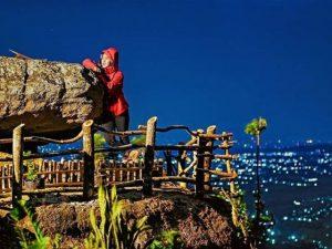 watu payung jogja