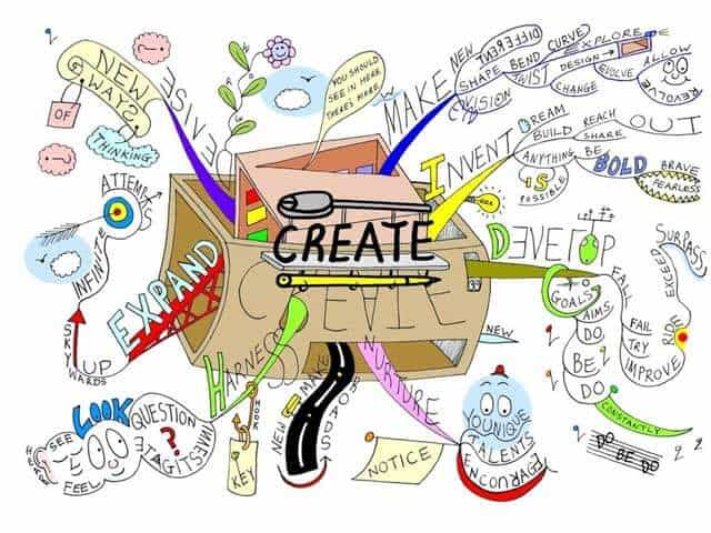 industri kreatif klik piyungan