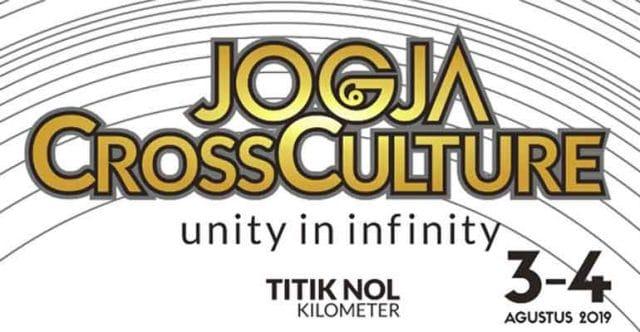 Jogja-Cross-Culture-2019