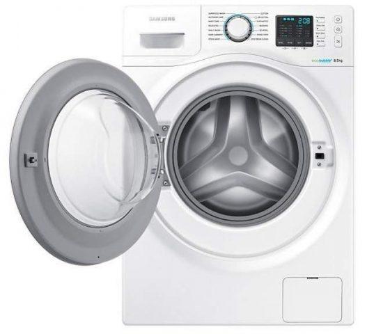 mesin cuci samsung