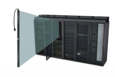 pdu untuk rack server