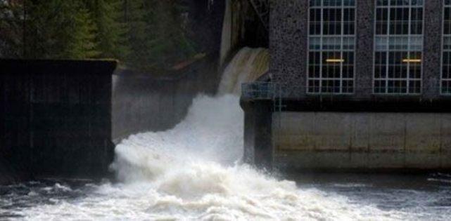 Pembangkit Listrik Tenaga Air Menjadi Solusi Tenaga Terbarukan untuk Indonesia