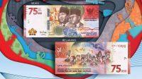 uang peringatan kemerdekaan