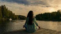 manfaat yoga untuk perempuan