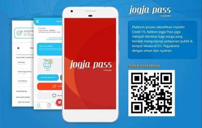jogja pass