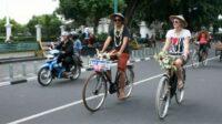 rute wisata sepeda jogja