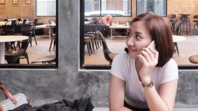 Kafe Instagramable di Jogja lantai bumi