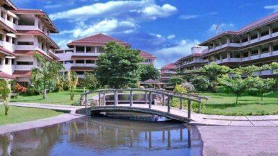 universitas-sanata-dharma