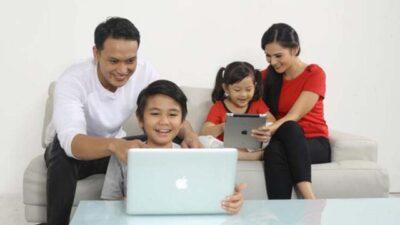 Tips Memilih Provider Wi-Fi