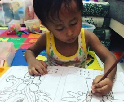 tabungan pendidikan anak