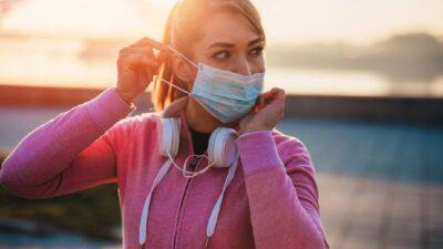 Sistem Imun Tubuh Menurun