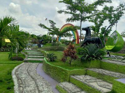 edum park