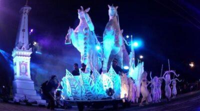 ilustrasi wayang-jogja-night-carnival