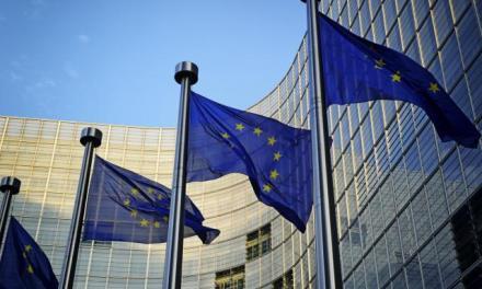 """ЕУ: Не и нудиме на Турција """"бесплатно возење"""""""
