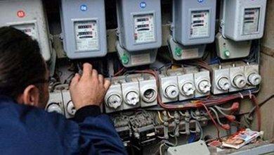ЕВН фати 20 струмичани како крадат струја и си зработија кривични пријави
