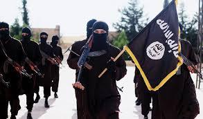 Скај Њуз: Ги имаме имињата на 22.000 џихадисти