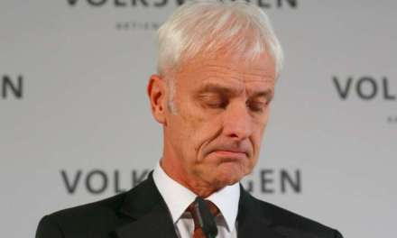 """Проширена истрагата за """"Volkswagen"""""""