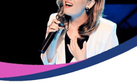 Велигденски концерт со Александра Јанева & Coverland