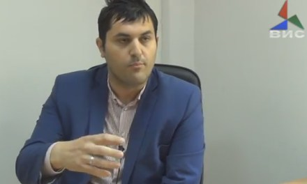 Проф. Лазаров – Можни се корекции на каматите на кредитите, но се зависи од стабилноста на девизниот курс