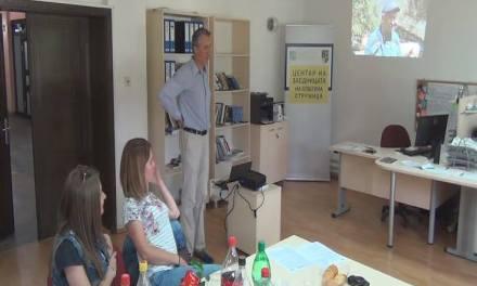 Презентирана програмата за мали грантови во Македонија за периодот од 2015-2018 година