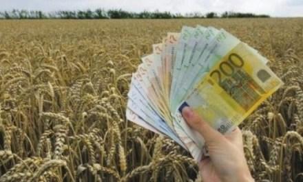 Земјоделците во долгови – ги бараат субвенциите по сите основи за 2016