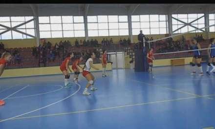 Македонија Макс преку УГД Штип ја најавува првата максимална победа